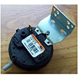 Tempstar OEM Furnace Replacement Air Pressure Switch 1014827