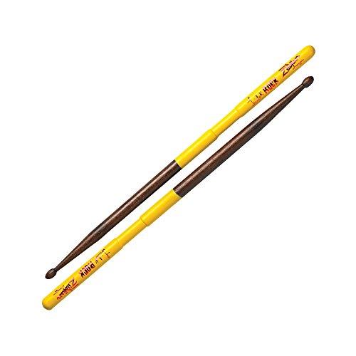 Zildjian-Trilok-Gurtu-Artist-Series-Drumsticks