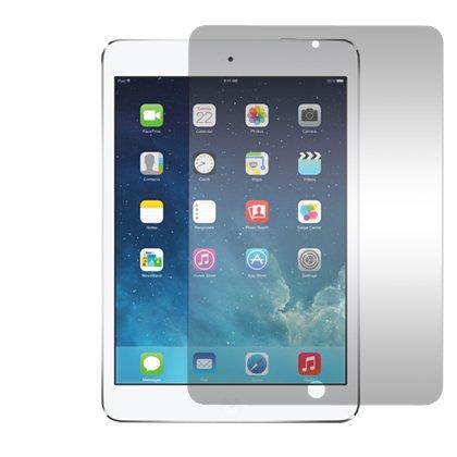 (*PDA* App iPad Air LCD Screen Protector, Regular )
