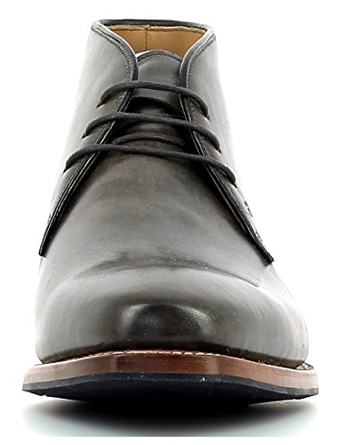 Gordon & Bros - Stivali classici Uomo Dk Grey-G