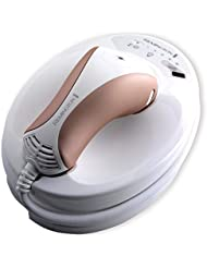 Remington iLIGHT Pro At-Home IPL Hair Removal System...