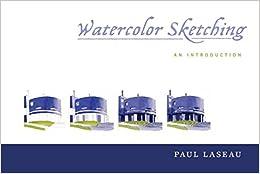 Como Descargar En Elitetorrent Watercolor Sketching - An Introduction Epub Sin Registro