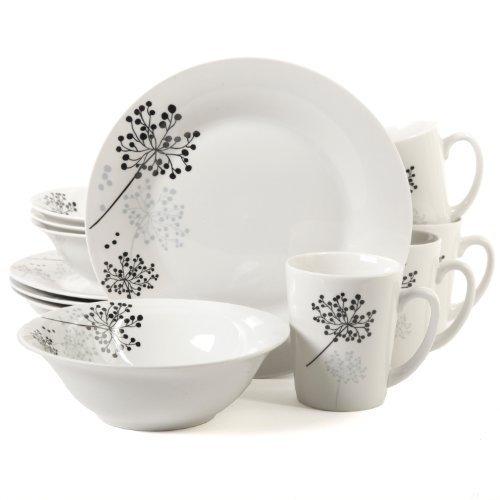 dish bowl set - 9