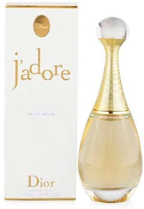 Christian Dior Jadore Eau de Parfum - 100ML