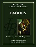 The Ignatius Catholic Study Bible: Exodus