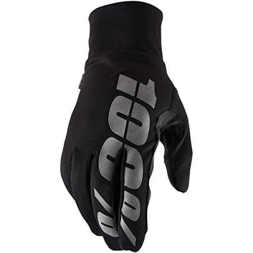 gemischt schwarz schwarz gemischt Handschuhe 100hydromatische gemischt 100hydromatische Handschuhe 100hydromatische Handschuhe 5ARL3j4