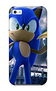 meilz aiaiCase For ipod touch 5 With Nice Sonic & The Black Knight Appearance 3561732K59166749meilz aiai