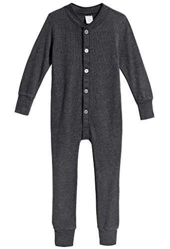 Compare Price To Thermal Onesie Baby Tragerlaw Biz