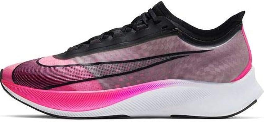 Amazon.com | Nike Zoom Fly 3 Mens