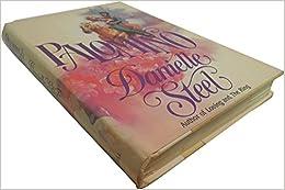 Book Palomino