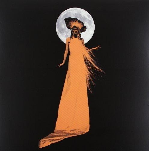 Vinilo : Karen Elson - The Ghost Who Walks (180 Gram Vinyl)