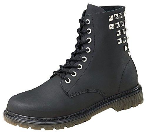 Brandit Pat Studded Boot 37