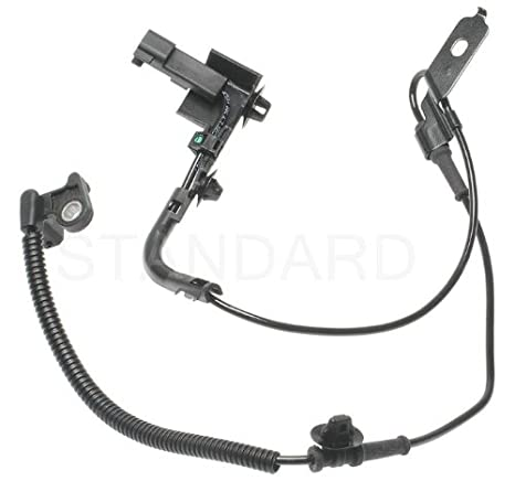 2007 Lincoln Mkz Wiring Harness. . Wiring Diagram on