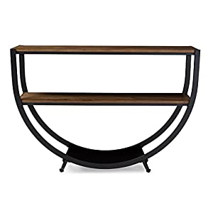 41mhI16kNfL._SS300_ Beach & Coastal Living Room Furniture