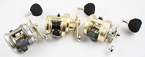JW-Power-Handle-for-Shimano-Corvalus-Series-Reels