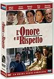A Matter of Respect (L'Onore E Il Rispetto) (TV-Series) [NON-USA FORMAT, PAL, Reg.2 Import - Italy]