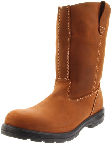 blundstone-mens-rancher-pull-on-bootcrazy-horse10-m-au-11-m-us