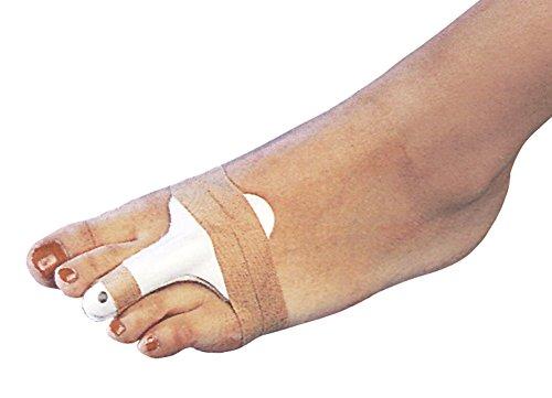 Link Toe Splints, Middle Toe Splint