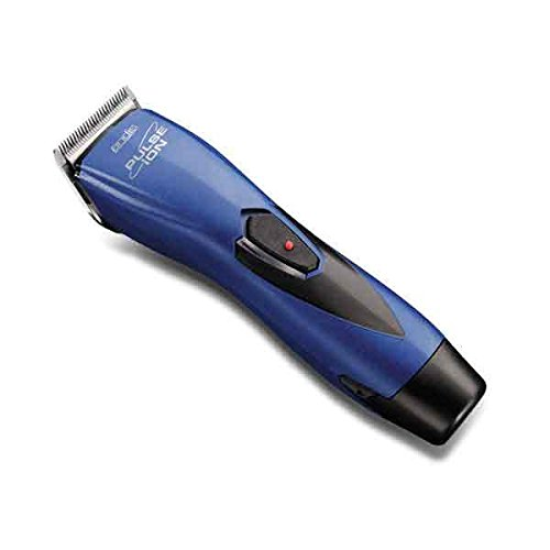 Andis Cordless Dog Clipper Reviews