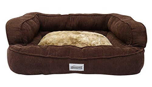 Simmons Beautyrest Colossal Orthopedic Memory product image