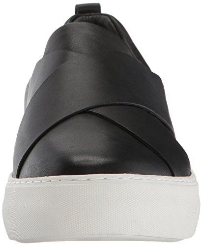 Pictures of J Slides Women's ALEC Sneaker 416AL8327 Black 6