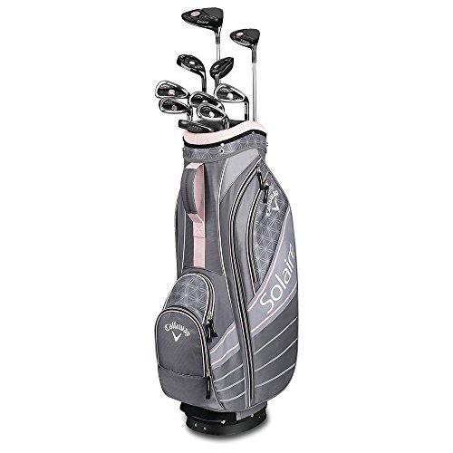 Buy women's golf clubs