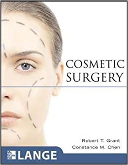 Cosmetic Surgery (Lange Current)
