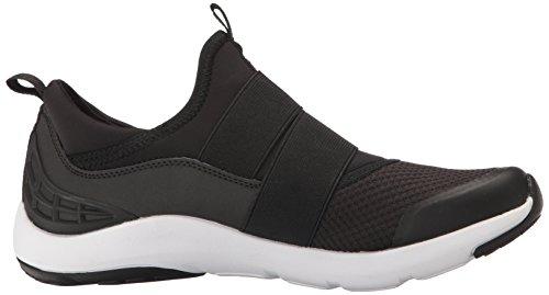 Ryka Chaussures Elita Cross-trainer Noir / Argent