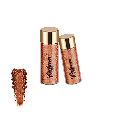 Clinique Rose Lipstick (UOKNICE Eye Shadow for Women, Beauty Shimmer Natural Glitter Colorful Powder Palette Matte Cosmetic Makeup Eyeshadow mascaras Gray Plum Company applicator Grey Hair Artist Hazel pop)