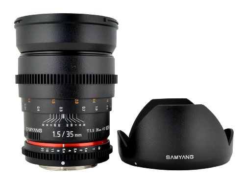 Best Lenses for Nikon D750 – Buying Guide – DSLRCameraSearch