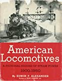 American Locomotives