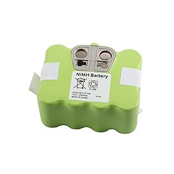 Original VHBW ® adaptador anillo step down 67mm a 58mm