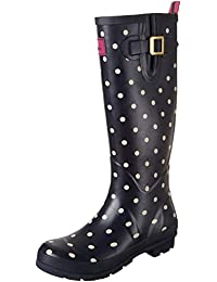 Women's Knee High Boots | Amazon.com