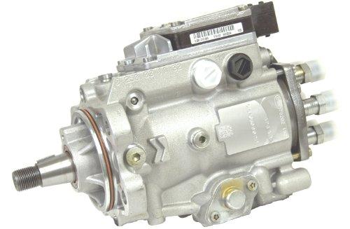 Turbo Diesel Injection Pump (BD Diesel Performance 1050127HP 500 PSI Injector Pump)