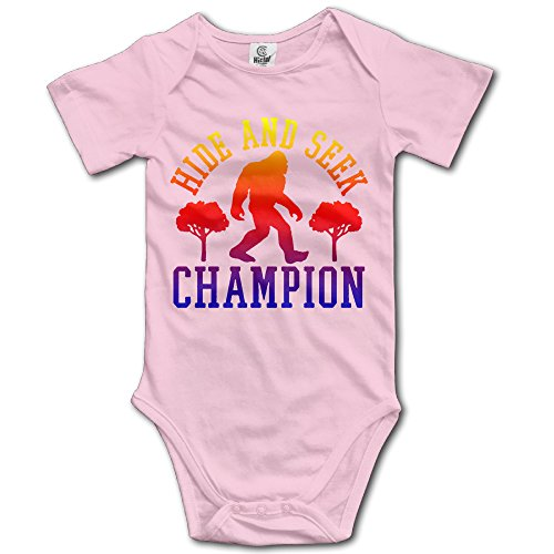 bigfoot-hide-and-seek-champion-sarcastic-novelty-sarcastic-humor-funny-funny-baby-onesie-cute-cartoo
