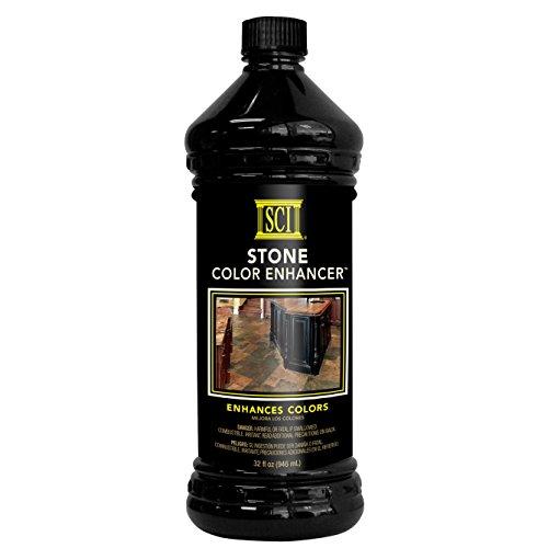 sci-stone-color-enhancer-32-fl-oz