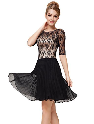 Pretty Dresses For Ladies