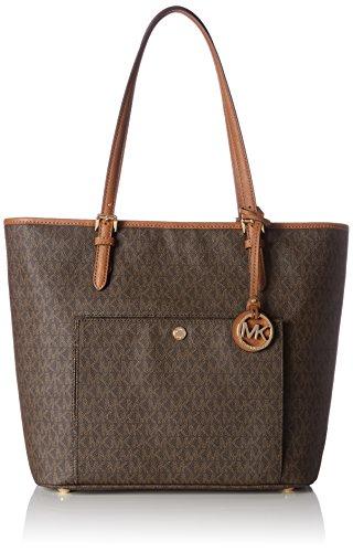 Michael Kors Leather Handbags - 5