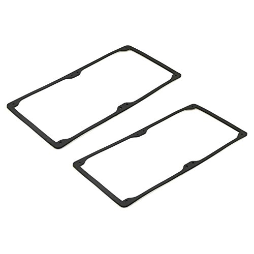 280mm radiator gasket - 1