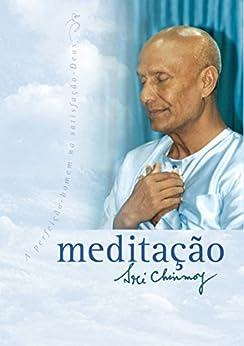 Meditação por [Sri Chinmoy]