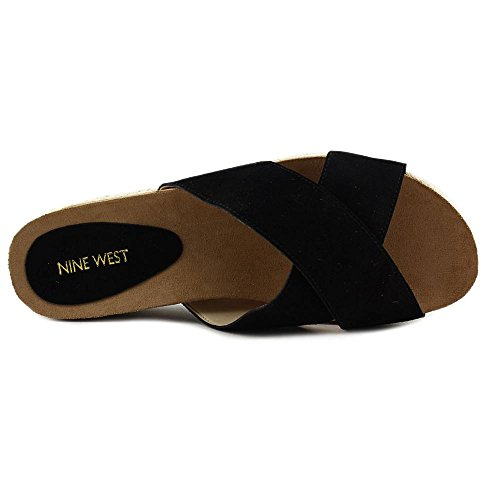 Nine West Amyas Ante Sandalia