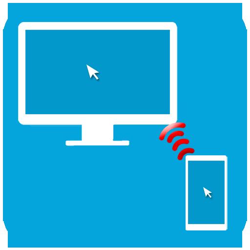 Remote Control Desktop Controller Bluetooth product image