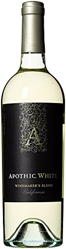 2015-Apothic-California-White-750mL