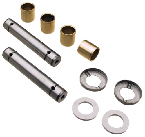 (Febi King Pin Repair Kit)
