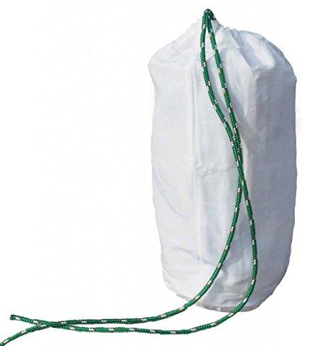 Ursack S29.3 Bear Resistant Sack Bag (Bear Bags)
