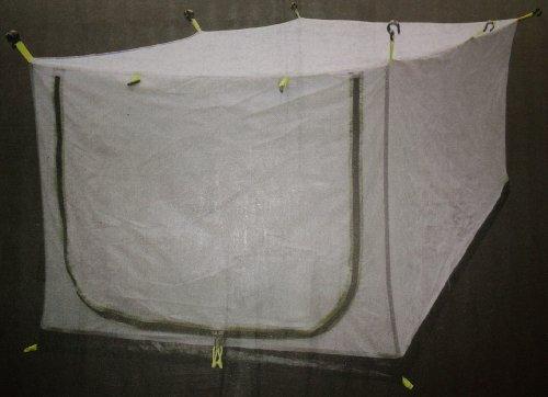 Sunnc& Trailer Tent Underbed Inner Tent BNIB Amazon.co.uk Sports u0026 Outdoors & Sunncamp Trailer Tent Underbed Inner Tent BNIB: Amazon.co.uk ...
