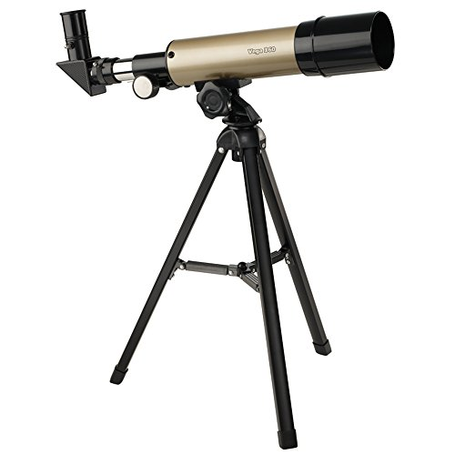 Educational Insights GeoSafari Vega 360 Telescope