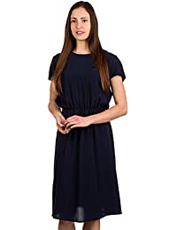 Women's Dress Ciao Bella II