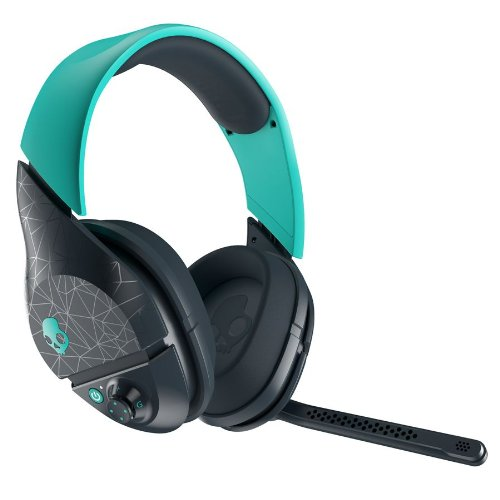 Skullcandy Surround Wireless Gaming Headset SMPLFY 280 product image