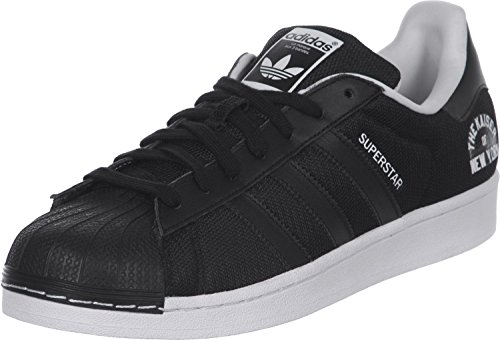 Exclusivo Pack Beckenbauer Adidas Mejor Sportive Scarpe Superstar AFSrAfq